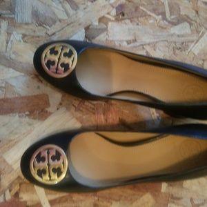 Tory Burch shoe size 7